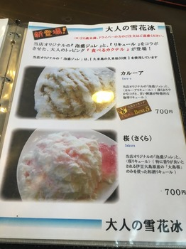 resize_雪花の郷13.jpg