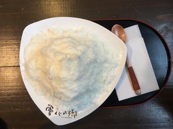 resize_雪花の郷14.jpg